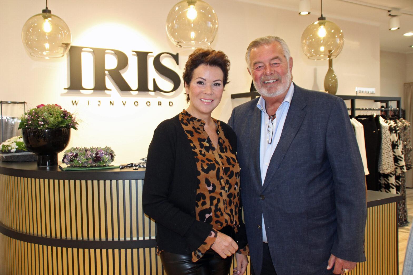 Iris-Wijnvoord
